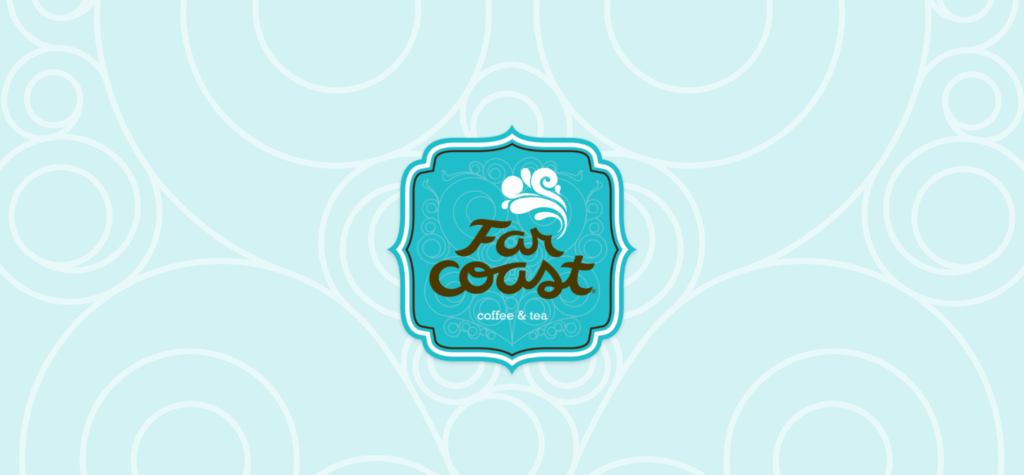 Far Coast Logo