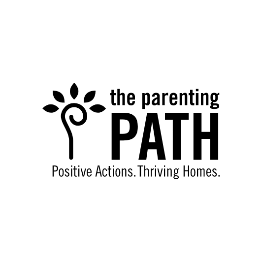 The Parenting Path logo